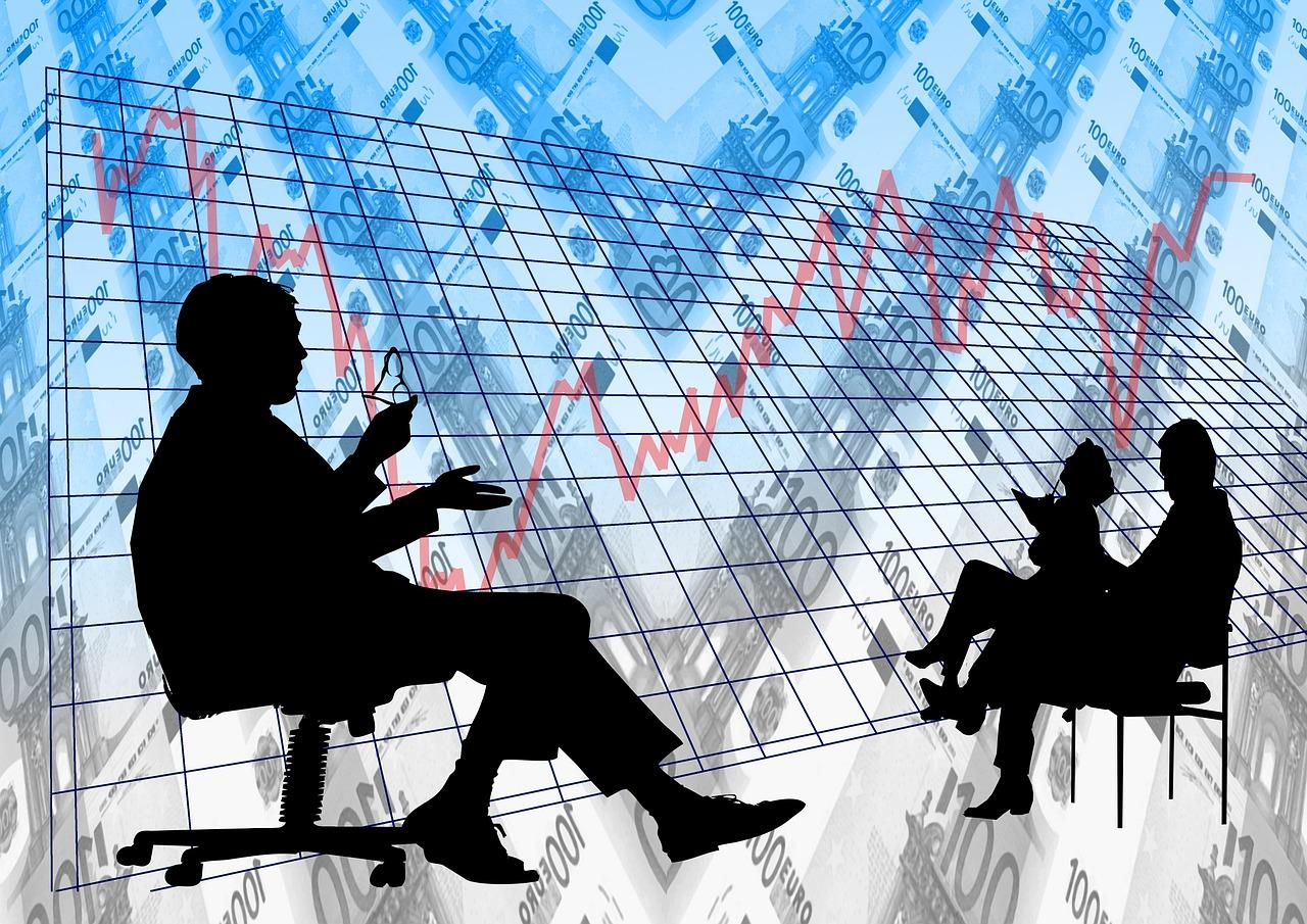 Fachberater/-in Finanzdienstleistungen