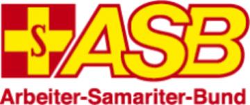 Arbeiter-Samariter-Bund Baden-Württemberg e.V. - Regionalverband Südbaden