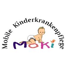 MOKI Mobile Kinderkrankenpflege GmbH