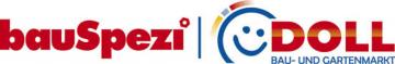 Bau- und Gartenmarkt Doll GmbH & Co. KG