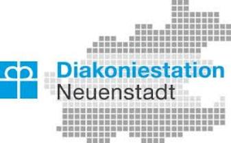Diakoniestation Neuenstadt