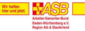Arbeiter-Samariter-Bund Region Alb und Stauferland