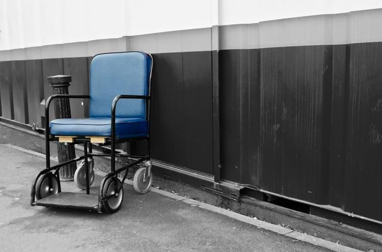 Neues und Altes zum Mindestlohn in der Pflege | Jobportal ...