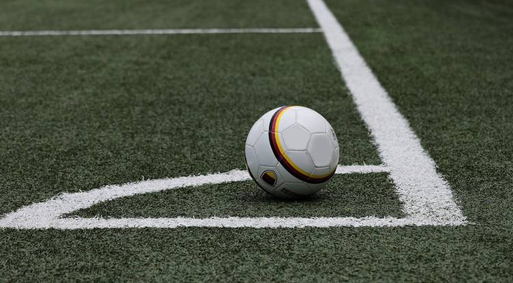 Fußball-EM und Arbeitszeit