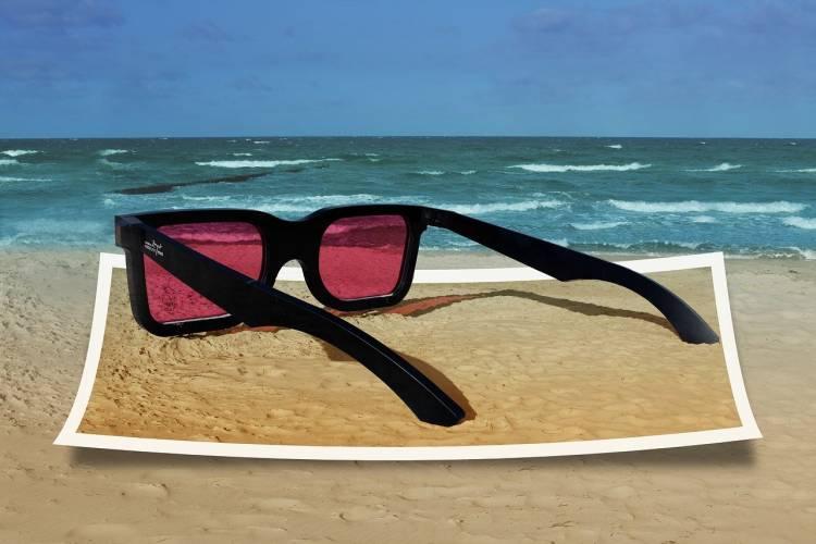 Das Urlaubsentgelt und seine Berechnung